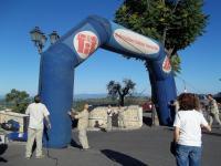 XV RADUNO FAMILY FEST MEMORIAL ROBERTO E MARIO